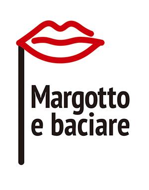 margotto_symbol